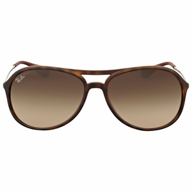 Ray Ban RB4201 865/13 59 Alex Mens  Sunglasses