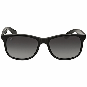 Ray Ban RB4202 601/8G 55 Andy Unisex  Sunglasses