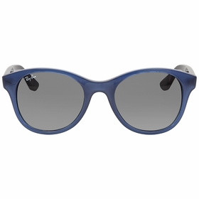 Ray Ban RB4203 604271 51    Sunglasses