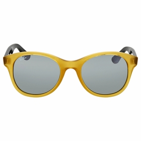 Ray Ban RB4203 604340 51    Sunglasses