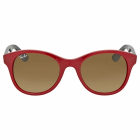Ray Ban RB4203 604485 51    Sunglasses