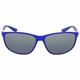 Ray Ban RB4213 616188 61  Mens  Sunglasses