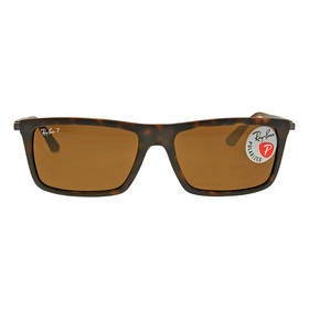 Ray Ban RB4214 609283 59 Active Unisex  Sunglasses
