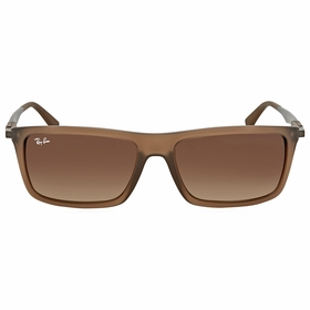 Ray Ban RB4214 629813 59    Sunglasses