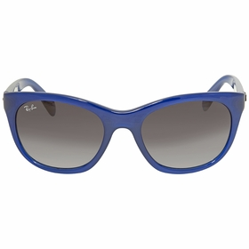 Ray Ban RB4216 60058G 56    Sunglasses