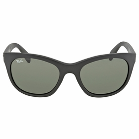 Ray Ban RB4216 601S71 56    Sunglasses