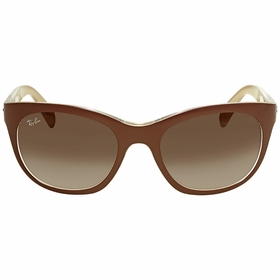 Ray Ban RB4216 619313 56    Sunglasses