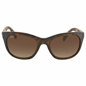 Ray Ban RB4216 710/13 56 Highstreet   Sunglasses