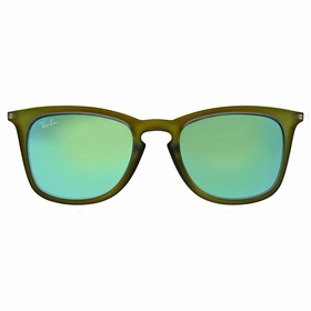 Ray Ban RB4221 61693R 50    Sunglasses