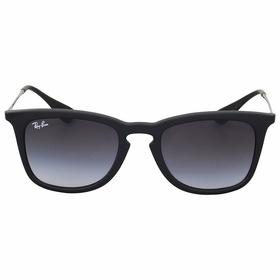 Ray Ban RB4221 622/8G 50 Highstreet Unisex  Sunglasses