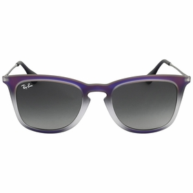 Ray Ban RB4221 622311 50    Sunglasses