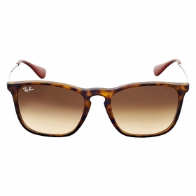 Ray Ban RB4221 865/13 50 Highstreet Unisex  Sunglasses