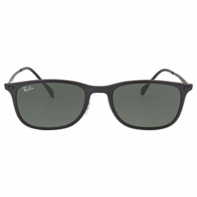 Ray Ban RB4225 601S71 52    Sunglasses
