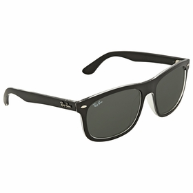 Ray Ban RB4226 605271 56 RB4226 Mens  Sunglasses