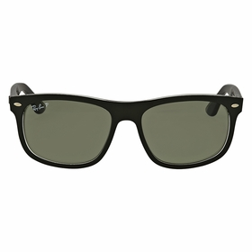 Ray Ban RB4226 60529A 56  Mens  Sunglasses