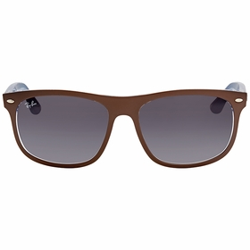 Ray Ban RB4226 61898G 59    Sunglasses