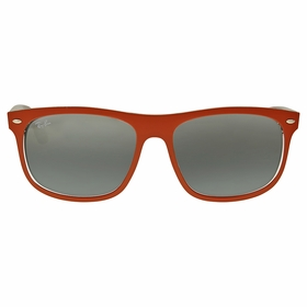 Ray Ban RB4226 619088 59    Sunglasses