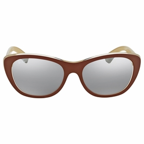 Ray Ban RB4227 619388 55    Sunglasses