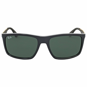 Ray Ban RB4228 622771 58    Sunglasses