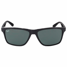 Ray Ban RB4234 601/71 58-16 Active Mens  Sunglasses