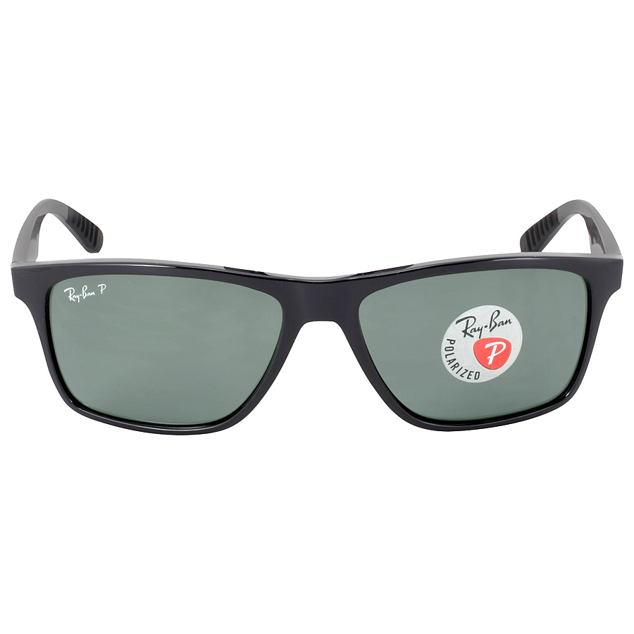 7bee604d8be Ray Ban RB4234 601 9A 58-16 Active Mens Sunglasses