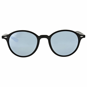 Ray Ban RB4237 601/30 50    Sunglasses