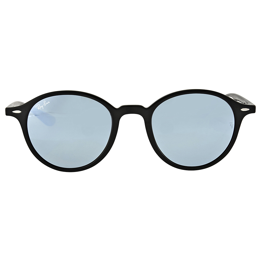 Ray-Ban RB4237 601/30 50 mm/21 mm gxWIsx