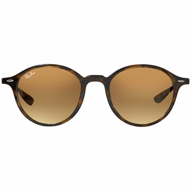 Ray Ban RB4237 710/85 50  Unisex  Sunglasses