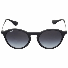 Ray Ban RB4243 622/8G 49 Round Unisex  Sunglasses
