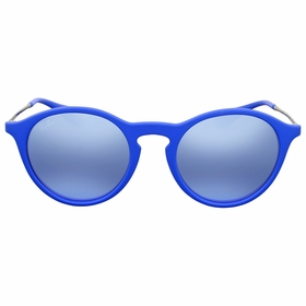 Ray Ban RB4243 62631U 49  Unisex  Sunglasses