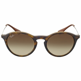 Ray Ban RB4243 865/13 49 Round Unisex  Sunglasses