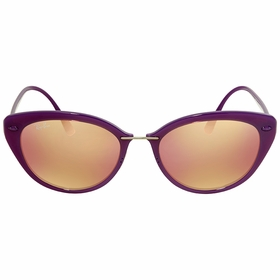 Ray Ban RB4250 60342Y 52  Ladies  Sunglasses