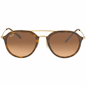 Ray Ban RB4253 710/A5 53  Unisex  Sunglasses