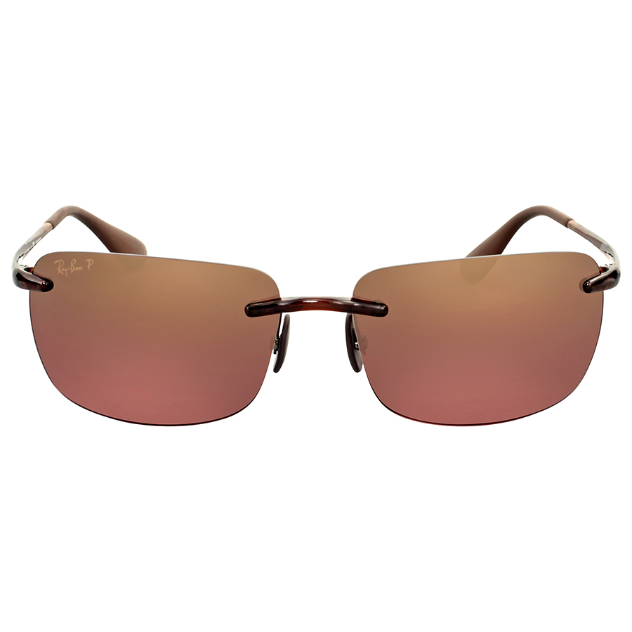 Ray-Ban RB4255 604/6B 60 mm/15 mm ZiHJrao