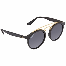 Ray Ban RB4256 601ST3 49  Unisex  Sunglasses