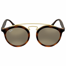 Ray Ban RB4256 60925A 49  Unisex  Sunglasses