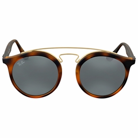 Ray Ban RB4256 60926G 49 Gatsby   Sunglasses