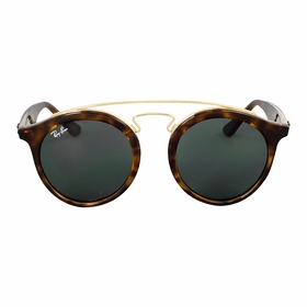 Ray Ban RB4256 710/71 46 Gatsby   Sunglasses