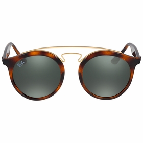 Ray Ban RB4256 710/71 49  Unisex  Sunglasses