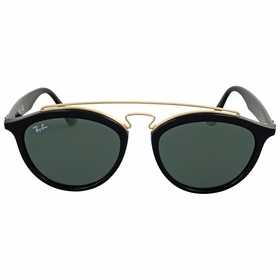 Ray Ban RB4257 601/71 53  Ladies  Sunglasses