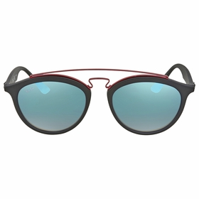 Ray Ban RB4257 6252B7 53    Sunglasses