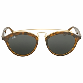 Ray Ban RB4257 710/71 50    Sunglasses