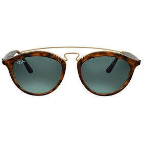 Ray Ban RB4257 710/71 53 Gatsby II Ladies  Sunglasses