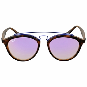 Ray Ban RB4257F 6266B0 55    Sunglasses