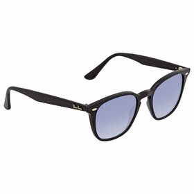 Ray Ban RB4258 601/19 50  Unisex  Sunglasses
