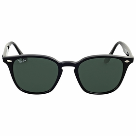 Ray Ban RB4258 601/71 50 RB4258 Unisex  Sunglasses
