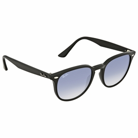 Ray Ban RB4259 601/19 51  Unisex  Sunglasses