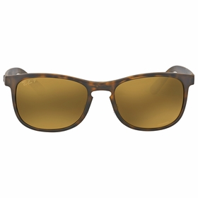 Ray Ban RB4263 894/A3 55 Tech Mens  Sunglasses
