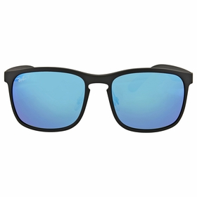 Ray Ban RB4264 601SA1 58 RB4264 Chromance   Sunglasses