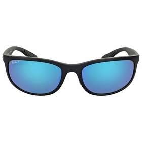 Ray Ban RB4265 601SA1 62  Unisex  Sunglasses